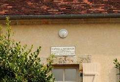 Cercy-la-Tour garde