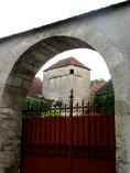 Ravieres scene