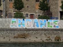 andance_3