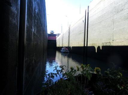 Logis-neuf lock