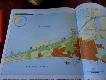med__map