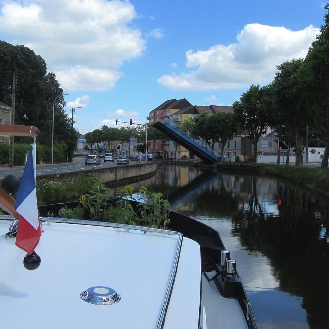 montceau_bridge_2a