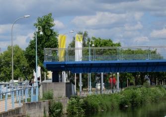 montceau_bridge_4