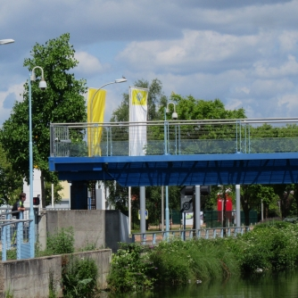 montceau_bridge_4