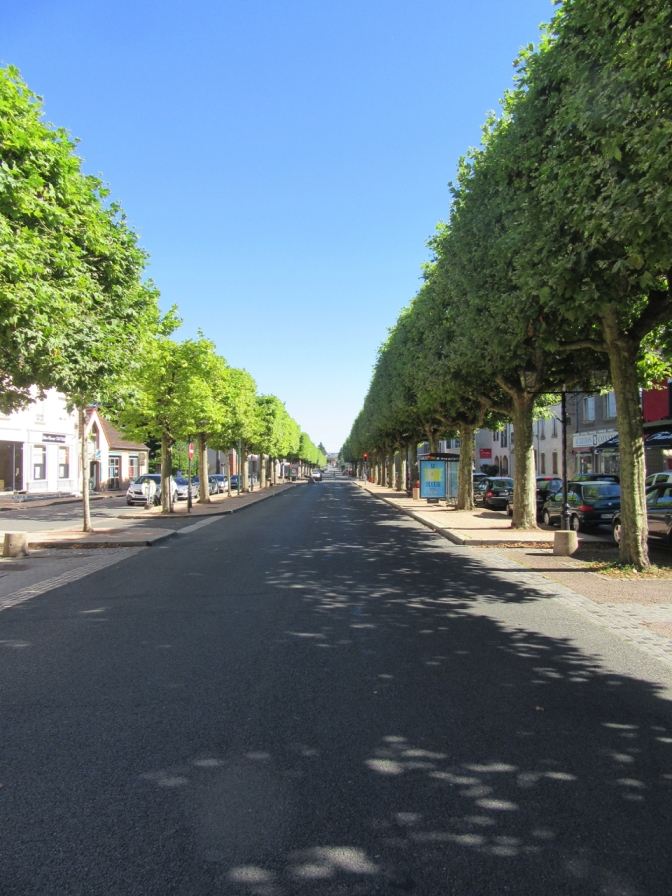 montchanin_avenue
