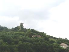 Mount Salomom, Viennes