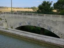 Acqueduc de Treboul