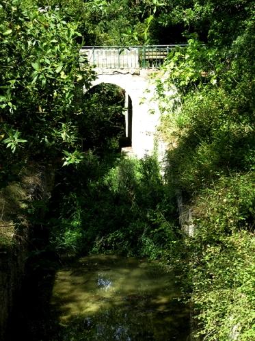 ancien_canal_by_epanchoir_de_foucault_mooring