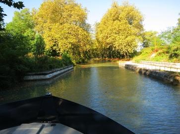 aqueduc_de_rebenty