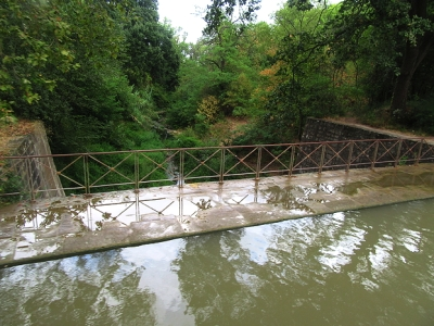 aqueduct_de_aregentdouble__