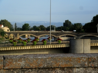 beziers_bridges