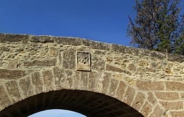 built 1684