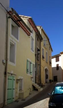 un autre rue