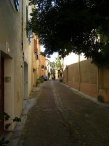 Le grand rue