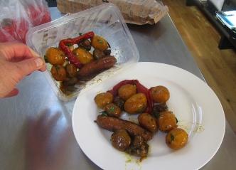 frontignan_stu_s_lunch