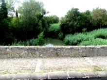 pont_canal_du_repudre_1