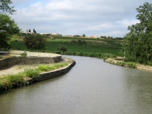 pont_canal_du_repudre_3