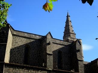 Vias church