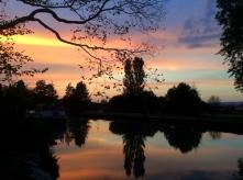 villesequelande_sunset_1