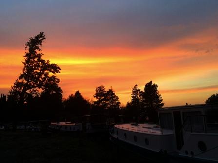 villesequelande_sunset_4
