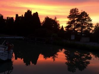 villesequelande_sunset_6