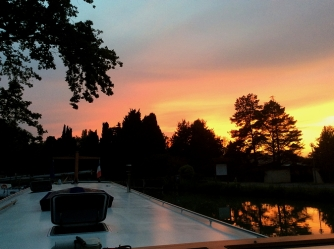 villesequelande_sunset_8