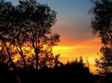 villesequelande_sunset__3