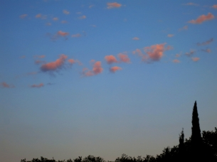 evening_sky_at_st_sauvin