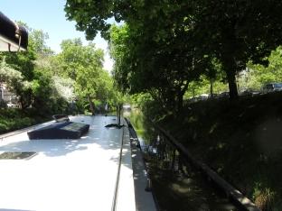 big_boat_approaching