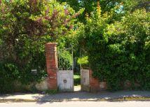 Gateway to somewhere