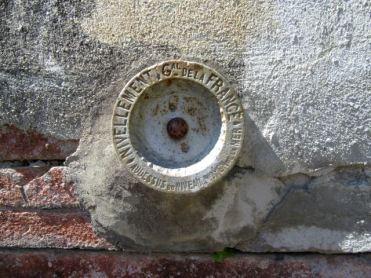 Lock antiquitie!