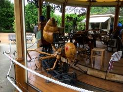 toulouse_carousel