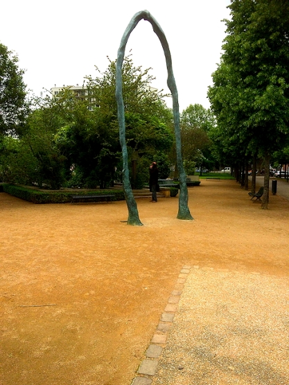 toulouse_park
