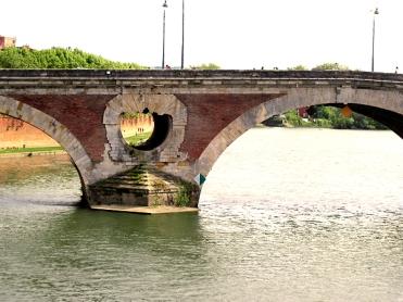 toulouse_pont_neuf