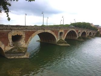 toulouse_pont_neuf_3