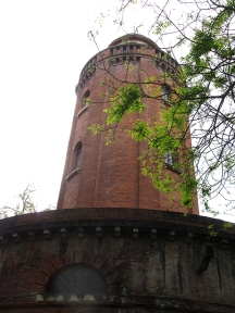 toulouse_water_tower