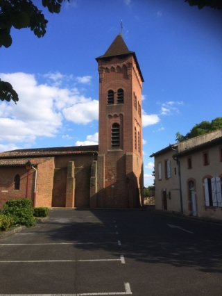 fenouillet_church