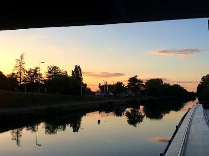 fenouillet_sunset