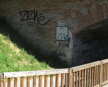 golfech_bridge