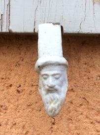 grisolles_figurine