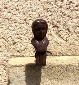 grisolles_figurine_3