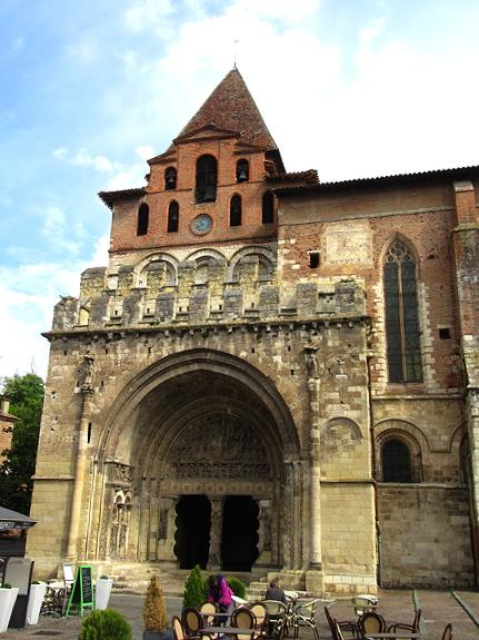 moissac_abbey_1