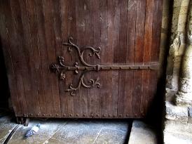 moissac_abbey_door