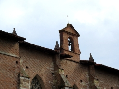 moissac_abbey_roof