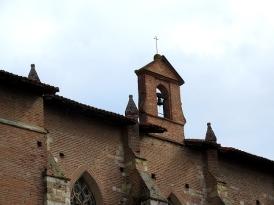 moissac_abbey_roof