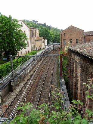 moissac_railway