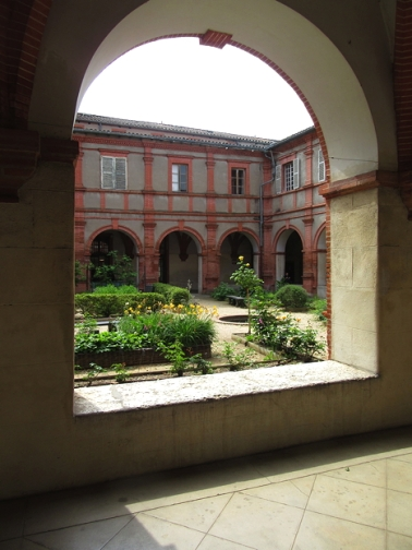 montauban_convent