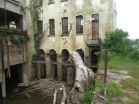 montauban_mill