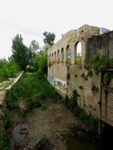 montauban_old_mill