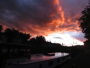 sormy_sunset_moissac